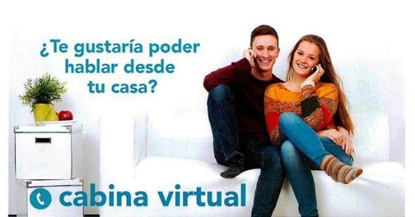 cabina-virtual-destacada