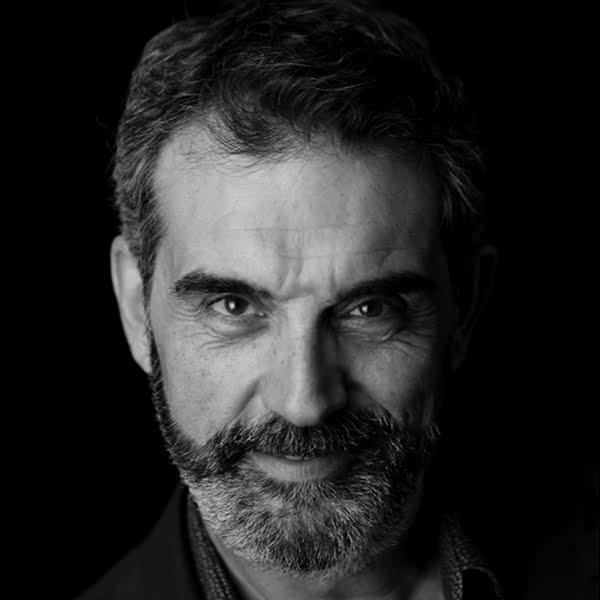 Alfred Picó protagonista del Ajedrez Viviente en Xàbia