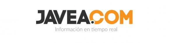 Logo Javeacom
