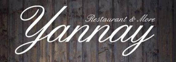 logo yannay