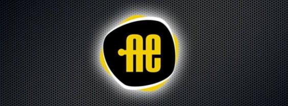 Arena Electronics