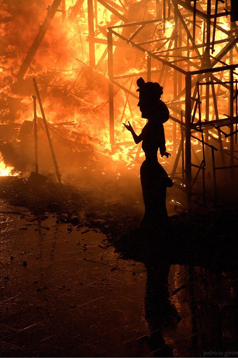 Imagen Nit al Foc