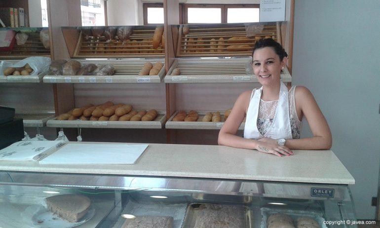 Panaderia Emilio