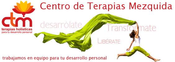 Centro Terapéutico Mezquida