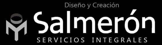Salmerón