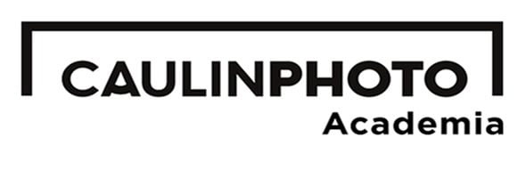 CAULINPHOTO