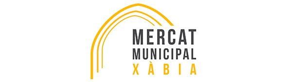 Imagem: Mercado Municipal de Jávea-logo