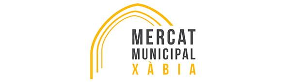 Mercado Municipal de Jávea-logo