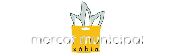 https://www.javea.com/wp-content/uploads/2015/09/mercat-municipal-de-xabia-590x190.jpg