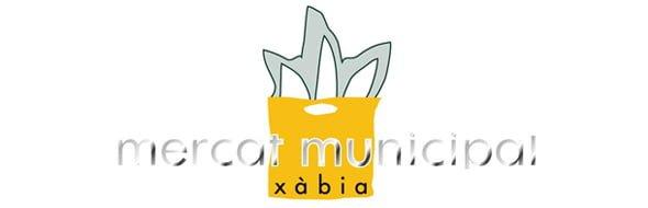 Mercat Municipal de Xàbia