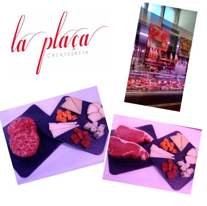 Sorteo-La-plaça-carnisseria-Mercat-de-Xabia