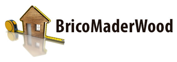 Bricomaderwood