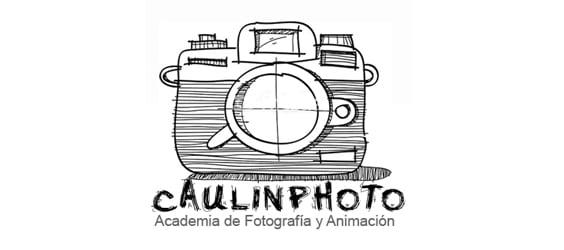 Caulinphoto Academia