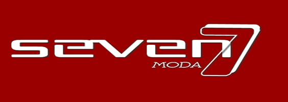 Seven Moda