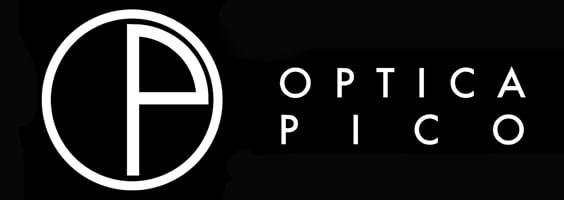 òptica Picó