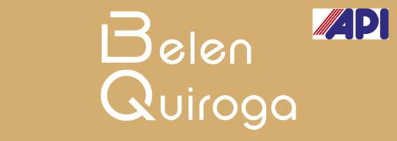 Belen Quiroga