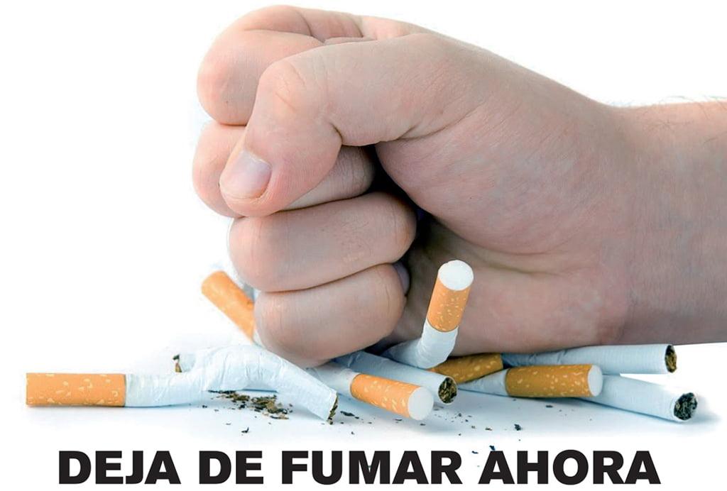 Электронные сигареты Xàbia вапсы