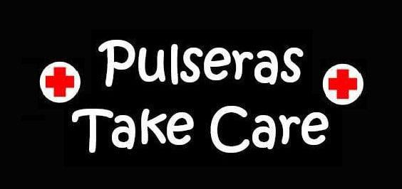 Polseres Take Care
