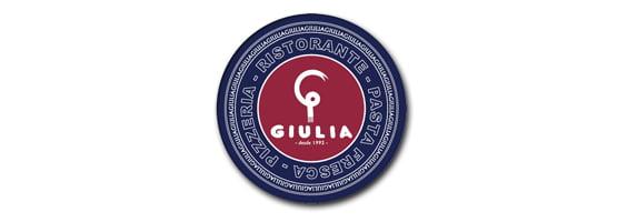 Restaurante Giulia