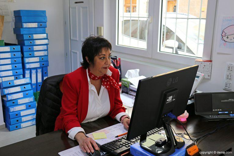 Oficina Assegurances Dénia Assegurances Baidal