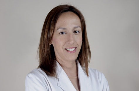 Dra. Patricia Devesa