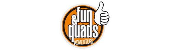 Fun & Quads