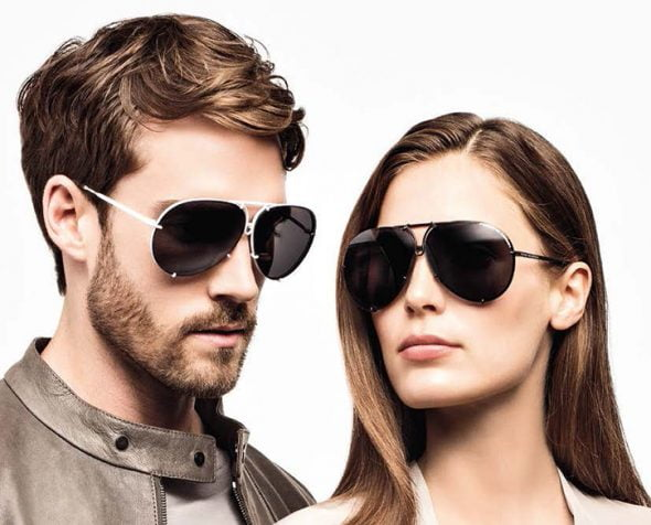 Gafas Óptica Picó sol