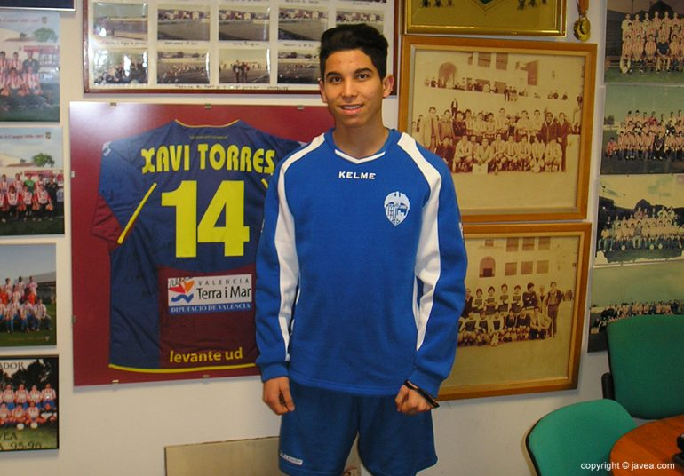 Mouhssine El Hadim
