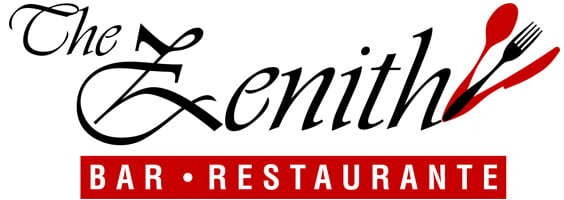Restaurante The Zenith