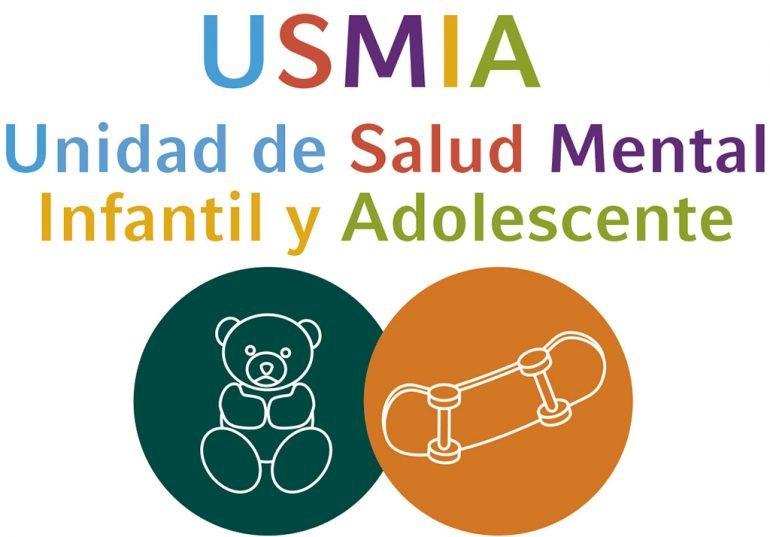 Cartel de USMIA