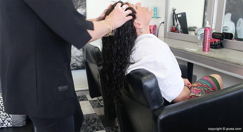 Peinados-Peluquería-Prestige