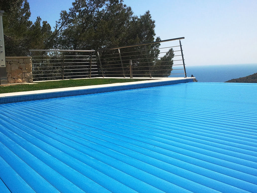 Piscina The Pool Shop