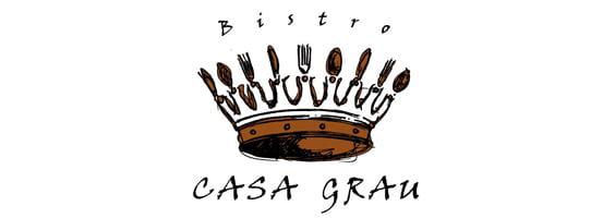 Restaurante Casa Grau