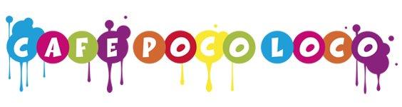 Café Poco Loco