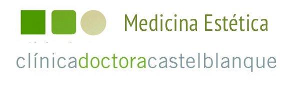clinica castelblanque mediciona estetica