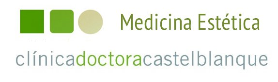 Clinica Estetica Castelblanque