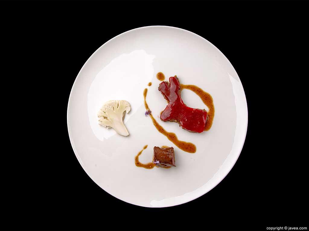 Creaciones Restaurante El Rodat