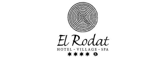 Restaurante El Rodat