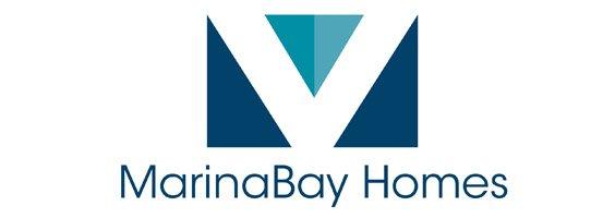MarinaBay-Homes