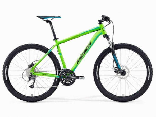 Bicicleta-Metrida-de-Gurugu-Bicicletes