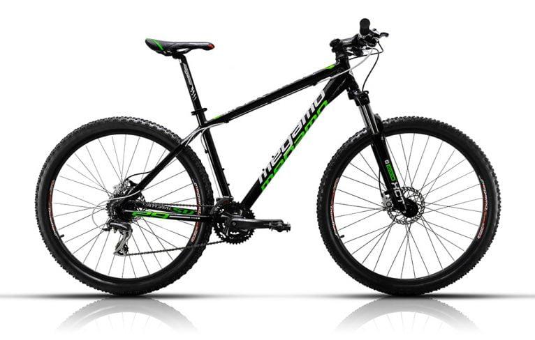 Bicicleta oferta Xabia's Bike
