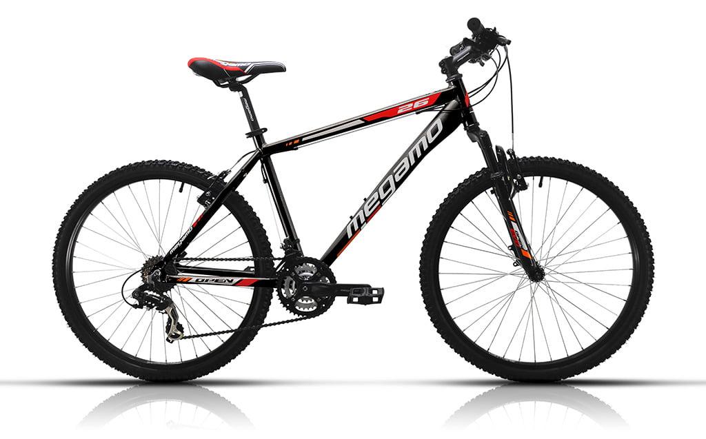 Bicicleta One Republica de Xabia's Bike
