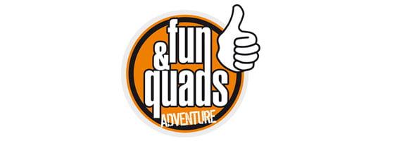 quads aventure amusante
