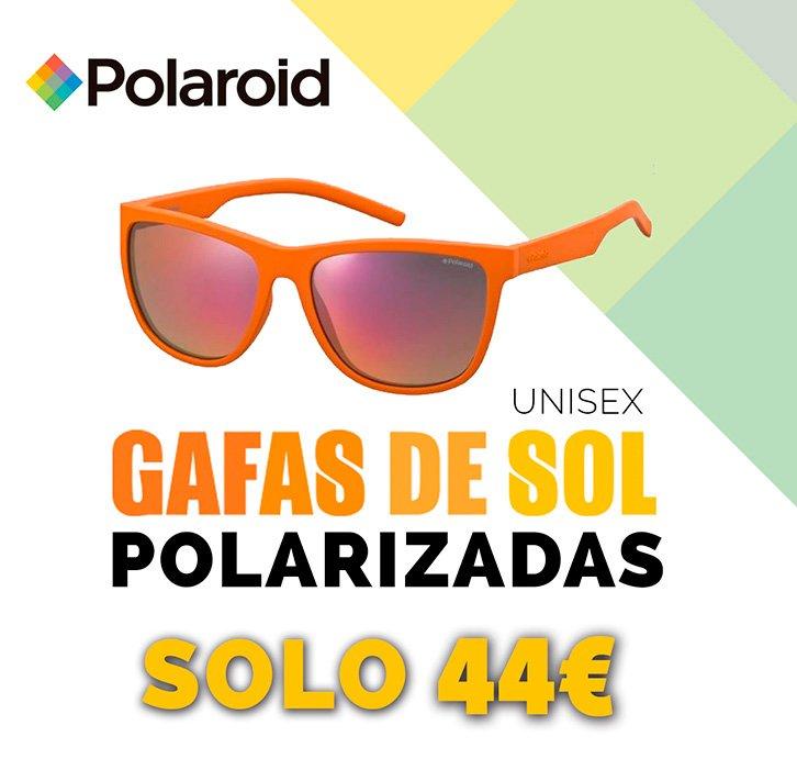 gafas-Optica-Pico