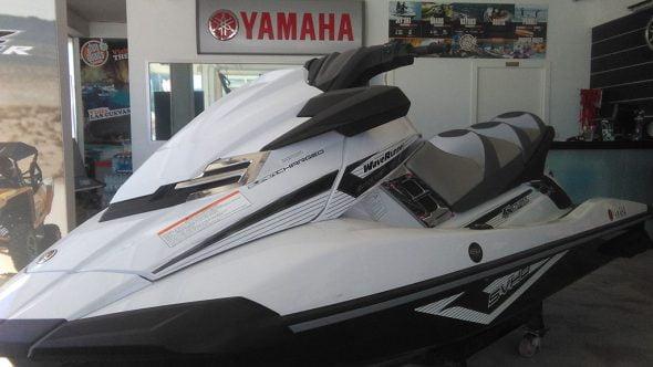 Nuevo modelo moto agua-Fun-&-Quads-Adventure