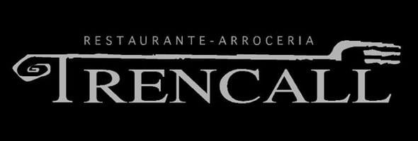 Restaurante Trencall
