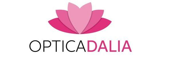Optica Dalia logo