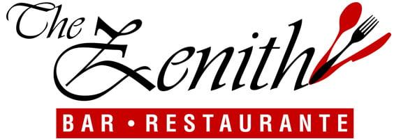 restaurante the zenith