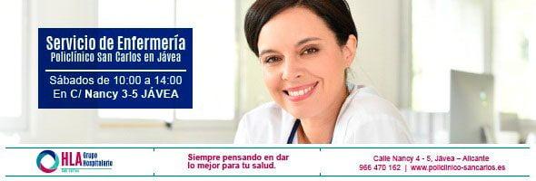 Servicio-enfermeria-San-Carlos