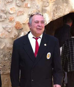 Miguel Sario 'Miguelet'